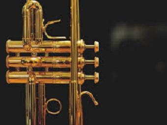 (S)NODI - FESTIVAL DI MUSICHE INCONSUETE: AL VIA A BOLOGNA LA IX EDIZIONE