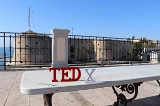 TEDXTARANTO 2019: DAL MONDO AL PALCO DEL TEATRO FUSCO LE IDEE CHE MERITANO DI ESSERE DIFFUSE