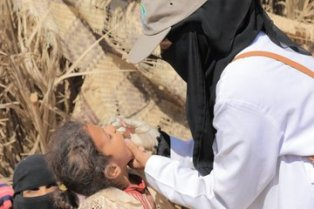 SIRIA: ALLARME UNICEF PER L'INTENSIFICARSI DELLE VIOLENZE NEL NORD-OVEST