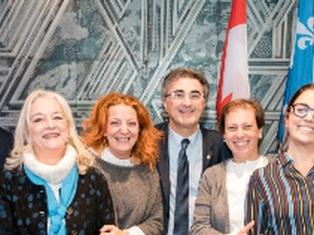 LA CALABRIA SI PRESENTA AL CANADA: ULTIMA TAPPA VANCOUVER