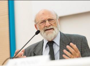 """""""MIGRAZIONI E MOBILITÀ INTRA-EUROPEA"""": IL CIRCOLO PD BERLINO OSPITA IL SOCIOLOGO CAVALLI"""