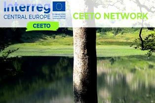 CEETO NETWORK: AL VIA LA PIATTAFORMA ONLINE PER PROFESSIONISTI DEL TURISMO SOSTENIBILE
