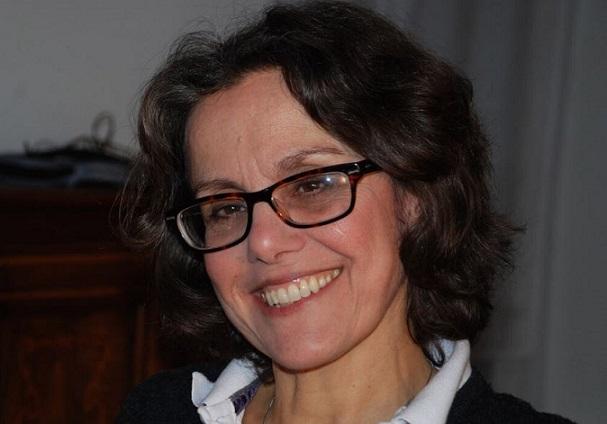 """FRANCA D'AGOSTINI – """"POSSIAMO E DOBBIAMO DIVENTARE TUTTI FILOSOFI PER SOPRAVVIVERE IN DEMOCRAZIA"""" - Laura Langone"""