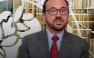 IL CONSOLE GENERALE MARCO PETACCO ALLA DANTE ALIGHIERI DI BUENOS AIRES