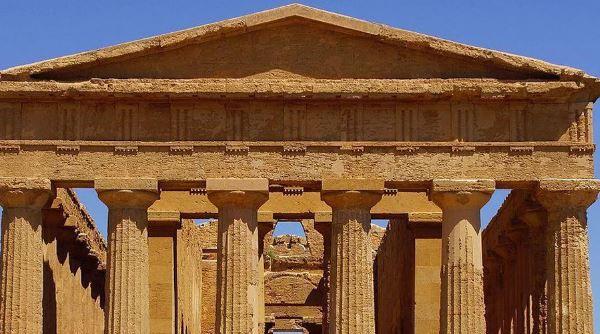 Conservazione dei siti culturali: sabato la Conferenza dei Comitati Scientifici Nazionali di ICOMOS Italia