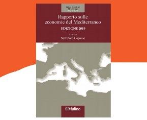 IL MEDITERRANEO TRA CAMBIAMENTI CLIMATICI E DEGRADO AMBIENTALE: L'IMPATTO SU MIGRAZIONI ED ECONOMIE IN UNO STUDIO CNR