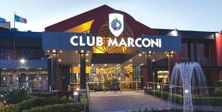 IL MARCONI DIVENTA SCUOLA: SI STUDIA SPORT MANAGEMENT