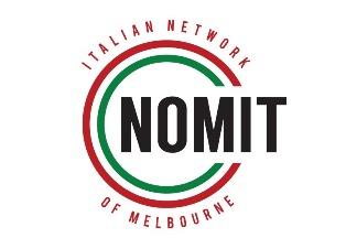 """GIOVANI E COLLETTIVITÀ: SU RAI ITALIA LA NUOVA PUNTATA DE """"L'ITALIA CON VOI"""""""
