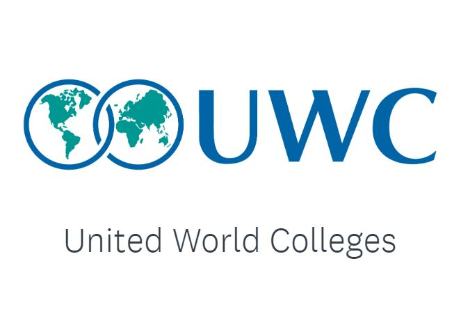 UNITED WORLD COLLEGES: CANDIDATURE APERTE FINO A LUNEDÌ