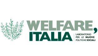 A ROMA LA PRESENTAZIONE DEL RAPPORTO WELFARE ITALIA DI UNIPOL E EUROPEAN HOUSE