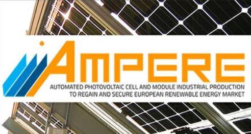 ENERGIA: ENEA SVILUPPA CELLE FOTOVOLTAICHE SUPEREFFICIENTI