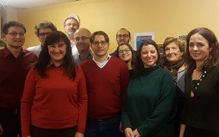 GARAVINI (IV) A STOCCOLMA: 120 MILIARDI PRONTI DA INVESTIRE - DA ITALIA VIVA PROPOSTE CONCRETE