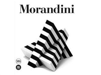 """DOMANI A MILANO LA PRESENTAZIONE DEL """"CATALOGO RAGIONATO"""" DI MARCELLO MORANDINI"""