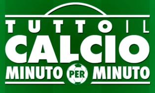 """RAI ITALIA: LE GRANDI VOCI RAI NELLA NUOVA PUNTATA DE """"L'ITALIA CON VOI"""""""