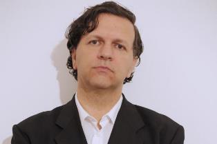 """IL REGISTA FLAVIO SCIOLÈ AL """"MINIMAL-PRIMITIVE CINE-EXPERIMENTS"""" DI SPALATO"""