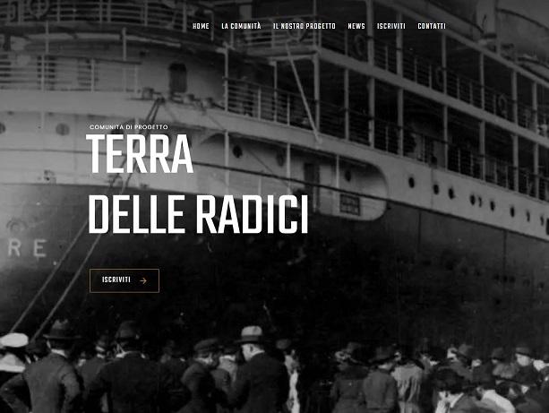 Terra delle Radici: partito il progetto in Abruzzo