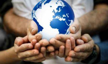"""Al via """"Trait d'union"""": nuovo progetto di cooperazione tra Toscana e Tunisia"""