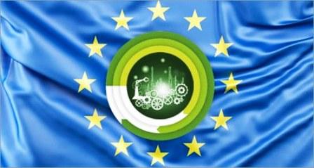 PROGETTO UE SU EFFICIENZA PMI: ENEA COORDINA ALTRE 8 AGENZIE EUROPEE