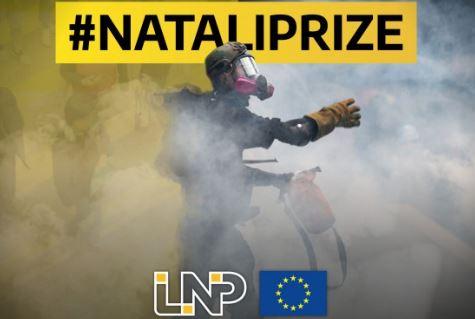 Premiare il coraggio nel giornalismo: aperte le candidature al premio Lorenzo Natali 2021