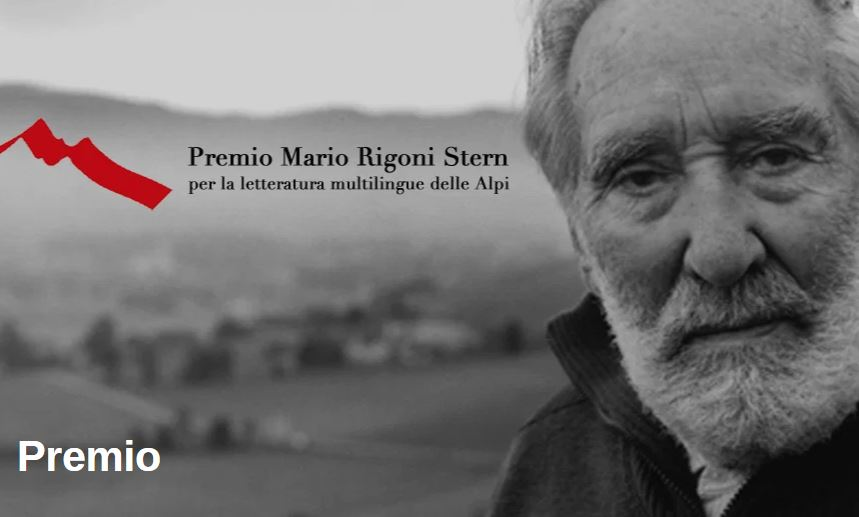 PREMIO MARIO RIGONI STERN: DEFINITI I 4 NOMI DELLA SHORTLIST