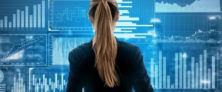 """""""Challenge Us"""": ricercatori per l'innovazione delle imprese"""
