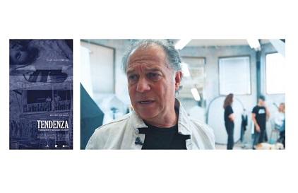A SETTEMBRE IN USCITA IL FILM SU PARASUCO – di Giulia Verticchio
