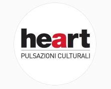 ASPETTANDO CARLA MARIA MAGGI: NUOVO FORMAT ONLINE DELL'ASSOCIAZIONE HEART