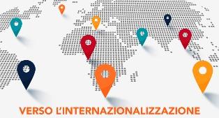 IL VENETO PUNTA ALL'INTERNAZIONALIZZAZIONE DELLE PMI
