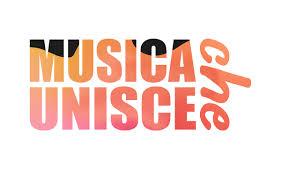 MUSICA CHE UNISCE: LA SERATA BENEFICA IN AIUTO DELLA PROTEZIONE CIVILE ANCHE SU RAI ITALIA