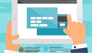 L'IMPATTO DEL COVID 19 SUL BUSINESS IN BULGARIA: L'INDAGINE DELLA CCIB