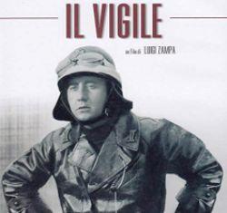 """ITALIA ANNI '60: """"IL VIGILE"""" ALL'IIC DI TIRANA"""
