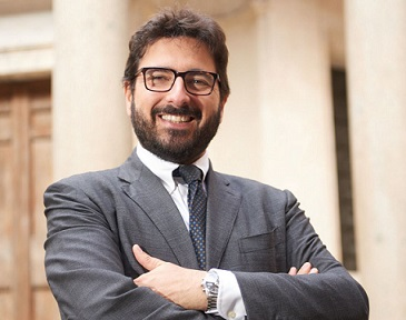 """""""DESIDERIO E DELIRIO NELLA STORIA DELL'ARTE ITALIANA: DA BERNINI A BALLA"""": IL WEBINAR DELL'IIC DI SYDNEY E MELBOURNE"""
