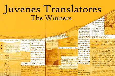 """JUVENES TRANSLATORES"": VIOLA PIPITONE È LA VINCITRICE ITALIANA"