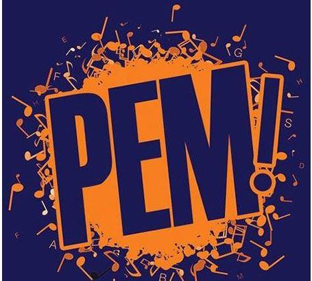 """""""PEM!"""": AL VIA LA 15° EDIZIONE FRA INCONTRI, RACCONTI E MUSICA A MONFERRATO"""