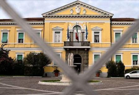 CORONAVIRUS: IL VIRUS È IN ITALIA