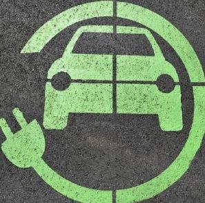 AUTOMOBILI E AMBIENTE: DA DOMANI NUOVE NORME UE PER VEICOLI PIÙ PULITI E SICURI