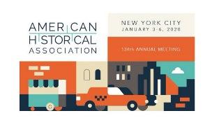RADIO VATICANA E FILMOTECA VATICANA AL CONVEGNO DEGLI STORICI AMERICANI A NEW YORK