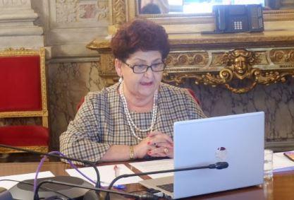 Italia-Portogallo: la Ministra Bellanova incontro omologa portoghese Antunes