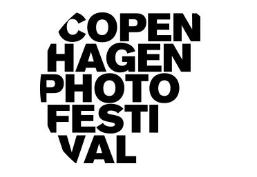 FILIPPO VENTURI AL COPENHAGEN PHOTO FESTIVAL 2020