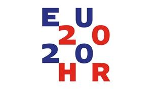 LE ASPETTATIVE DEGLI EURODEPUTATI CROATI PER LA PRESIDENZA DEL CONSIGLIO EUROPEO