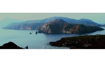 Siti naturalistici Unesco e cambiamenti climatici: 75 milioni dal Ministero dell'Ambiente