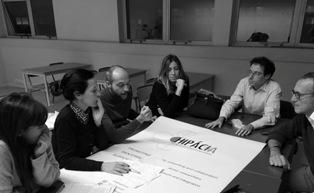 HIPÁCIA: LA CONFERENZA SUI CAMBIAMENTI CLIMATICI DEI RICERCATORI ITALIANI A LISBONA