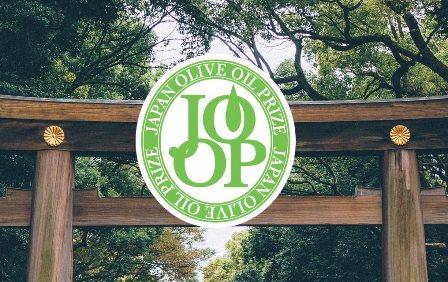 JAPAN OLIVE OIL PRIZE: IL 10 LUGLIO LA PREMIAZIONE PROMOSSA DALLA ICCJ