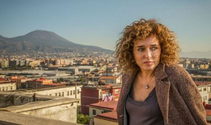 Donne di Mafia: il mini-festival di CinemaItaliaUK in occasione dell'8 marzo - di Valentina Colò