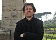 CORONAVIRUS/LA RISCOPERTA DELLA NOSTRA ESISTENZA: PENSANDO AL FUTURO DELL'UMANITÀ - di Massimo Pamio