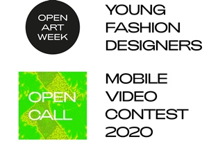 """YOUNG FASHION DESIGNERS MOBILE VIDEO CONTEST"": APERTO IL BANDO PER STILISTI ITALIANI E TUNISINI"
