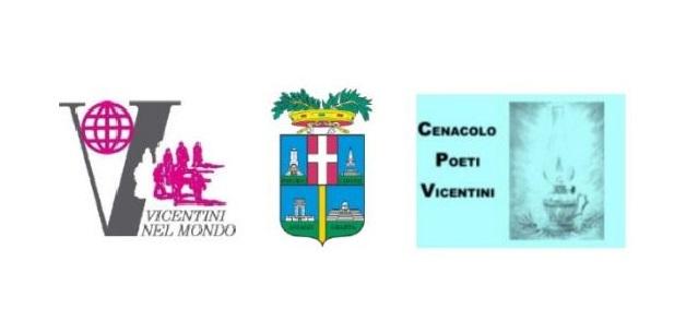 Vicentini nel Mondo: prorogata la scadenza del bando per il Primo Premio Letterario