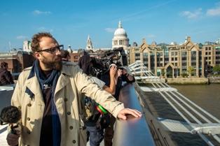 FENOMENO MIGRATORIO DA E PER L'ITALIA: A MONTECITORIO L'EVENTO DELL'OIM CON LUCA VULLO