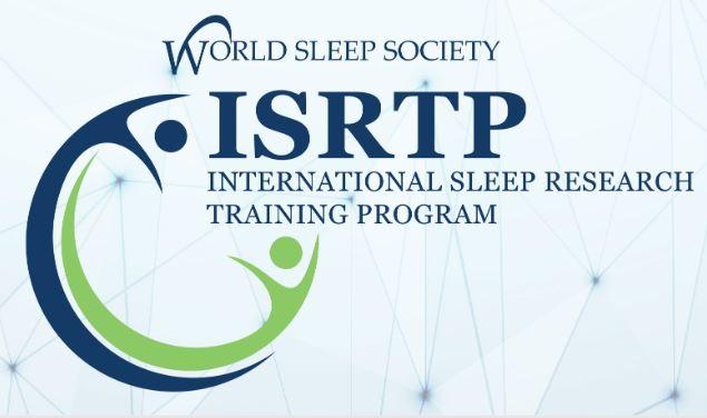Il Cnr nella World Sleep Society per promuovere la salute del sonno nel mondo