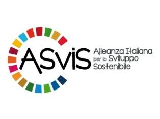 CON ASVIS L'ITALIA PORTA L'AGENDA 2030 A EXPO DUBAI